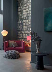 Idées peinture pour vos murs