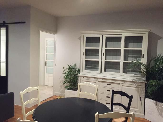 Faux plafond plaque de plâtres DB